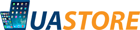 Интернет-магазин Uastore 2013-2021