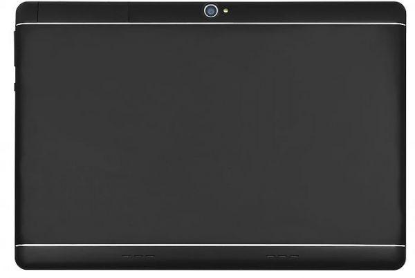 Игровой 4G планшет K109 на Android 7.0 3gb ram 32gb rom (Уценка TN0540)