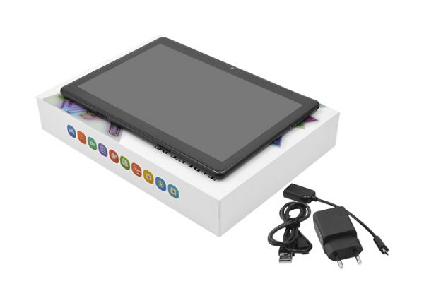 "Игровой CONTIXO GT 1160 4G 10.1"" 1920х1200 3GB/32GB GPS (LITE)"