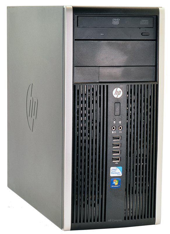 НЕДОРОГОЙ ИГРОВОЙ ПК ZEVS PC1700 Intel Pentium G620 + GTX 650 + Игры!