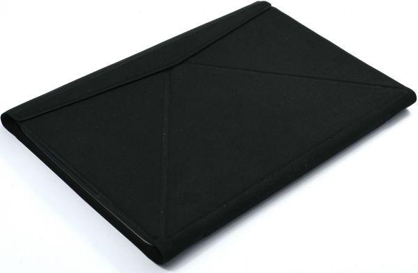 Чехол клавиатура для планшета-ноутбука MixZo MXW-10835D