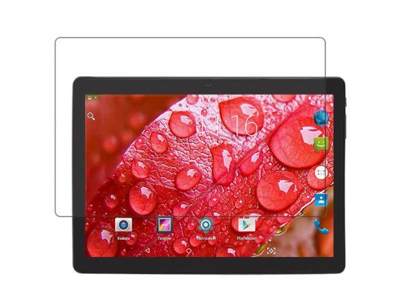 """Защитная пленка на планшет MiXzo MX1024 с диагональю экрана 10.1"""""""