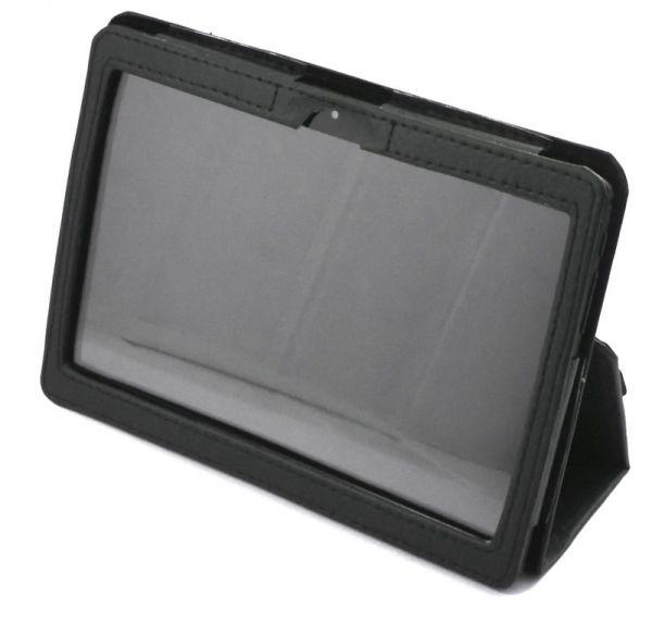 "Чехол книжка для планшета GoClever Quantum 960 Mobile (9.6"")"