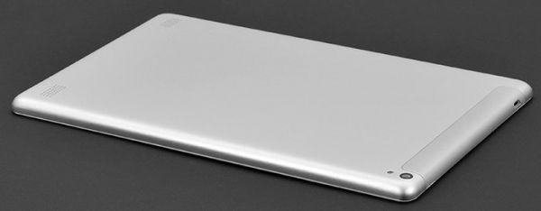 Отличный Недорогой Планшет-Телефон  AIR PRO10 2/16GB 3G GPS