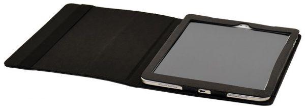 """Лучший Планшет - Телефон DEXP Ursus 9X 9.7"""" Retina Батарея 10000 mah +карта памяти 64GB"""