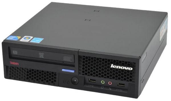 НЕДОРОГОЙ ОРИГИНАЛЬНЫЙ ПК ZEVS PC1130U Intel Core 2 Duo E7300 GMA X4500 160GB