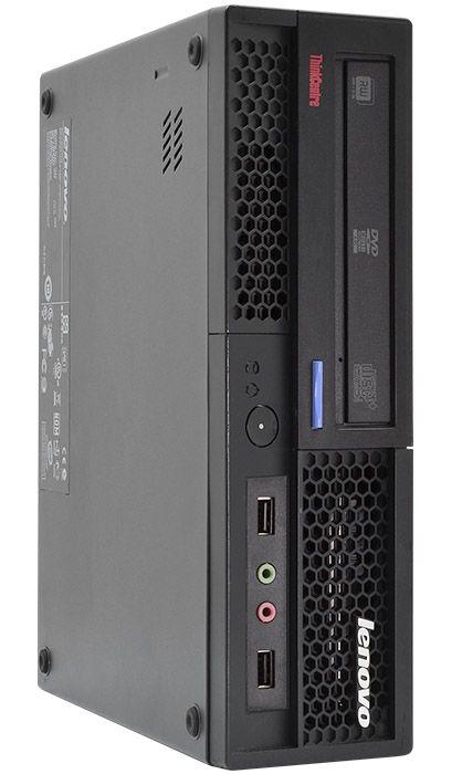 НЕДОРОГОЙ ПК ZEVS PC1130UX Intel Core 2 Duo E7300 GMA X4500 240GB SSD