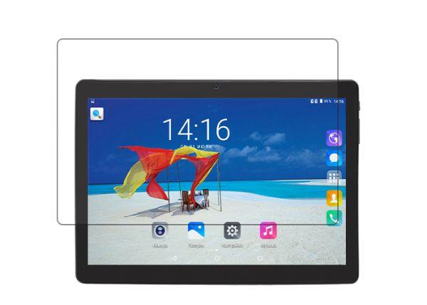 """Защитная пленка на планшет Contixo GX1035 с диагональю экрана 10.1"""""""