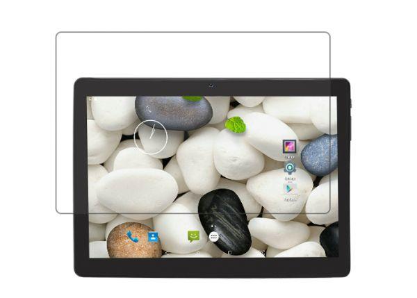 """Защитная пленка на планшет Galaxy Tab KT995 с диагональю экрана 10.1"""""""
