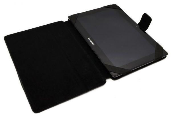 Чехол книжка для планшета 9 дюймов