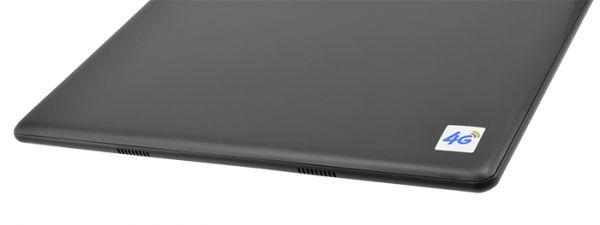 """Игровой планшет CONTIXO K109 4G 10.1"""" 1920х1200 3GB RAM 32GB ROM + Чехол-клавиатура + Карта 64GB"""
