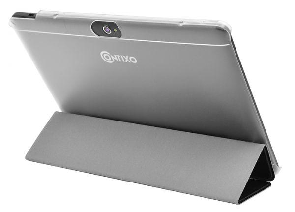 Игровой Планшет CONTIXO KT107 10.1 2/16GB ROM 3G + Радионабор