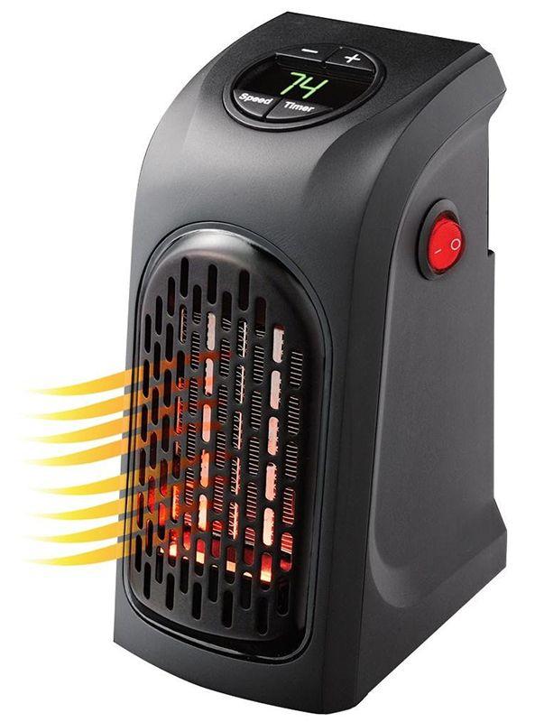 Энергосберегающий обогреватель Handy Heater