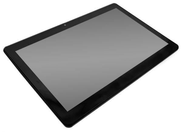 Надежный недорогой 3G Планшет  Galaxy Tab KT106 10.1'' IPS 1/16GB GPS W0023