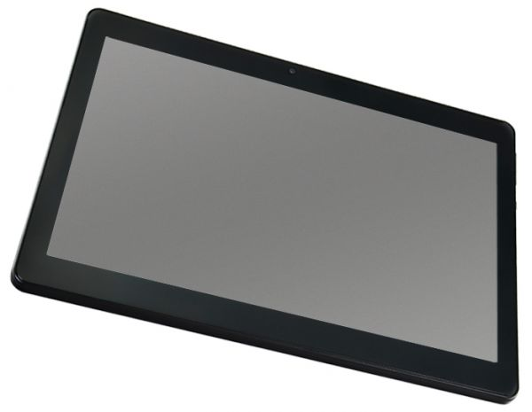 """Планшет-Телефон Galaxy Tab SC1011 4G 10.1"""" IPS 16GB ROM GPS(Облегченный) УЦЕНКА W0028"""