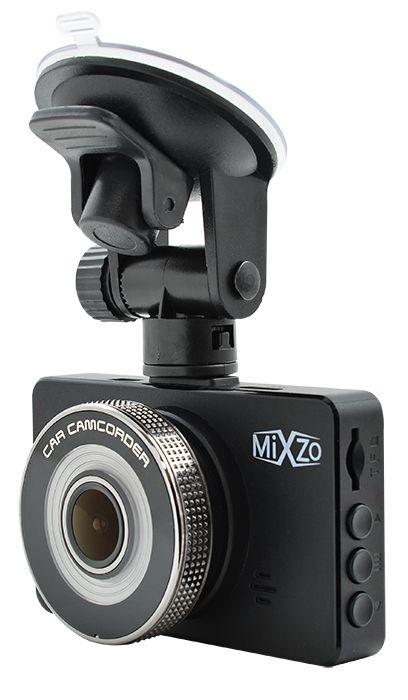 Видеорегистратор MiXzo MD-350G 3'' FULL HD HDMI + Карта памяти 64GB