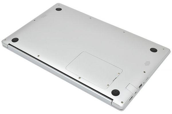 "Ноутбук MiXzo RX 1506 15.6"" 8GB RAM 500GB HDD Intel Celeron J3455"