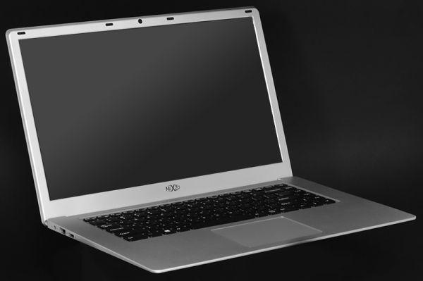 "Ноутбук MiXzo RX 1506 15.6"" 4GB RAM 64GB eMMC"
