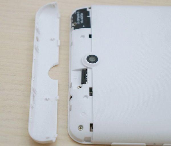 АКЦИЯ!!! Недорогой игровой Acer Iconia One 7  b1-770  7 дюймов 1/16