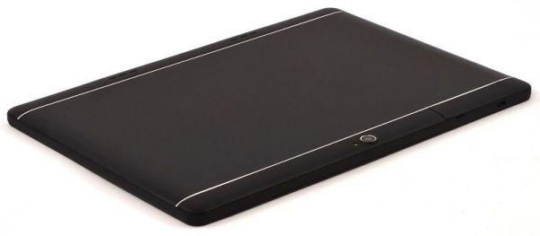 Игровой Планшет KT990 10.1 дюймов 2GB RAM 32GB ROM 3G GPS