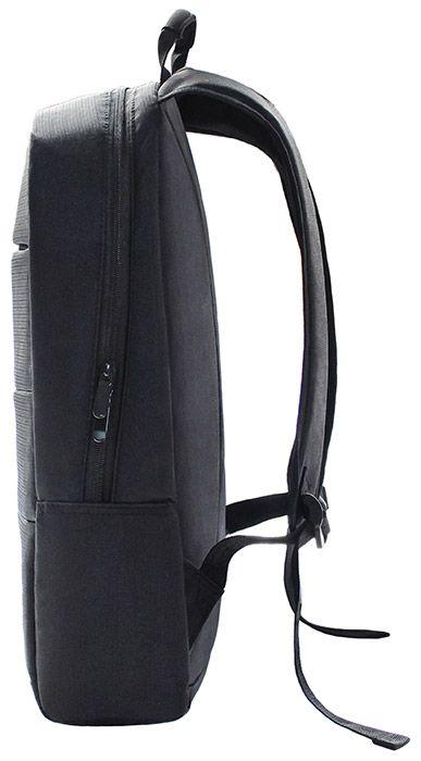 """Рюкзак для ноутбука Grand-X RS-365 15.6"""""""