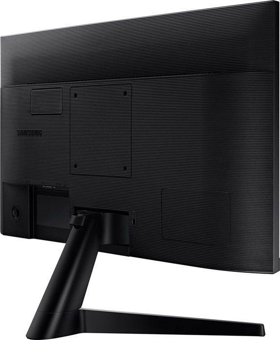 """Монитор 21.5"""" Samsung F22T350"""