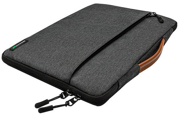 """Сумка для ноутбука Grand-X SLX-13 с диагональю 13"""""""