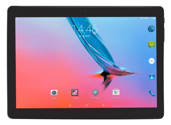 Игровой 4G планшет MiXzo MX1041 на Android 7.0 2GB Ram 32GB Rom