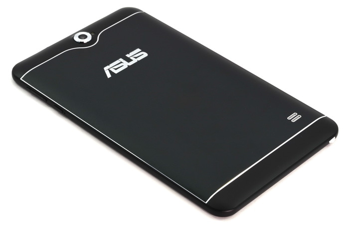 телефон в качестве gps для планшета