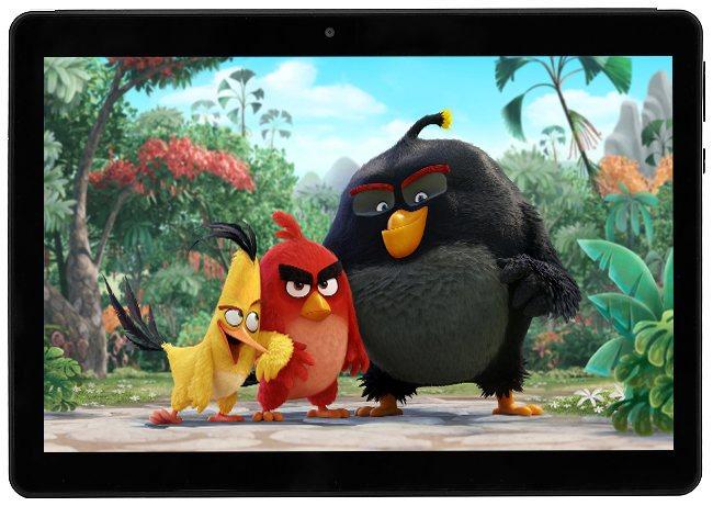 Angrybirds girl приват запись
