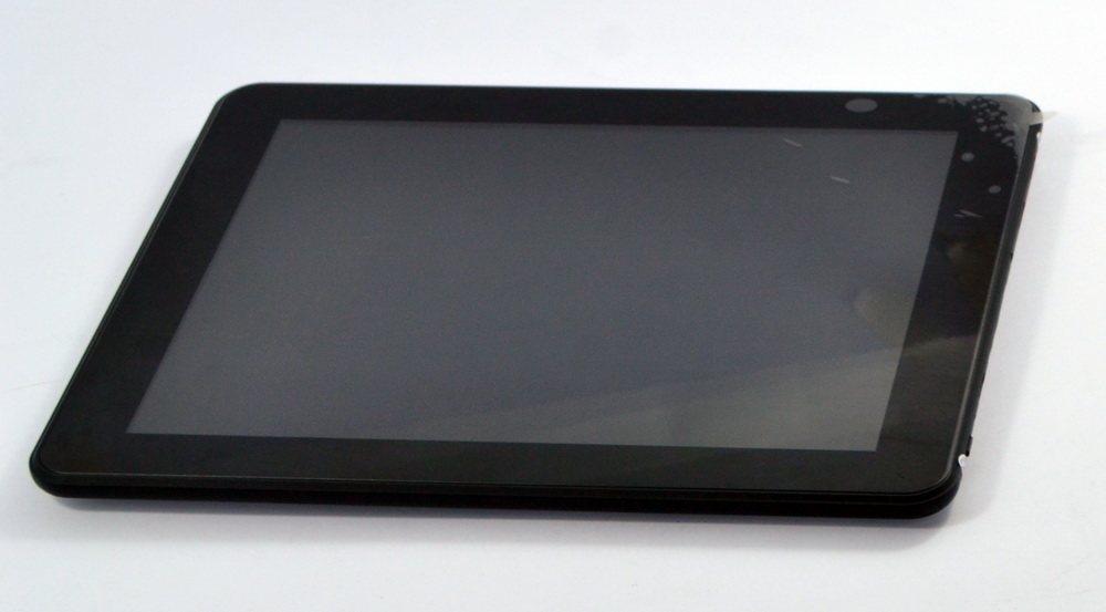 инструкция к планшету Neoi 697 на русском языке - фото 7