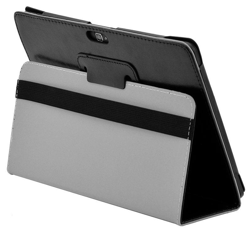 "Чехол книжка для планшета eka JK-960 3G (9.6"")"